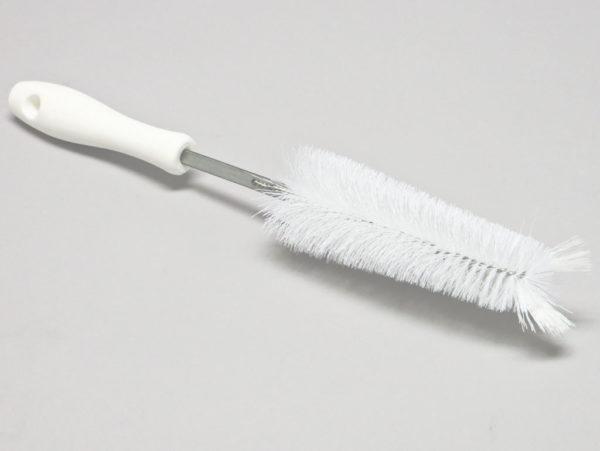 Graduate Funnel Brush