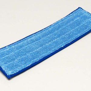 Microfiber Mop Cover