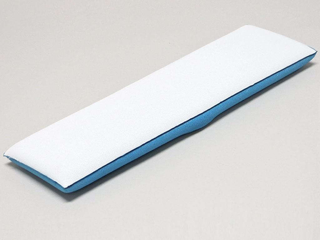 Sponge Mop Cover