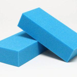 Sponge Block