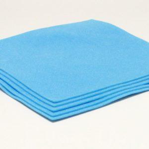 Polyfoam Sponge Wipe