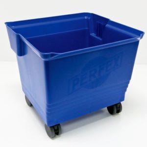 36 Liter Mop Bucket