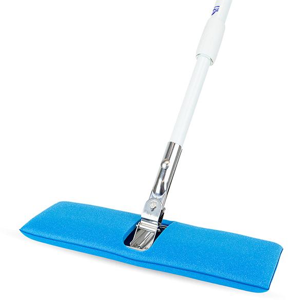 Cleanroom Sponge Mop