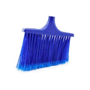 Upright Broom, Light Sweep